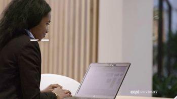East Coast Polytechnic Institute Online TV Spot, 'Accelerated Programs' - Thumbnail 8