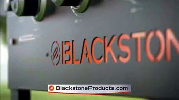 Blackstone Griddle TV Spot, 'The Way America Cooks Outdoors' - Thumbnail 9