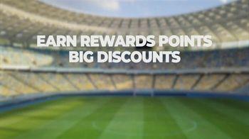 Major League Rugby TV Spot, 'Get Your Fan Gear' - Thumbnail 5