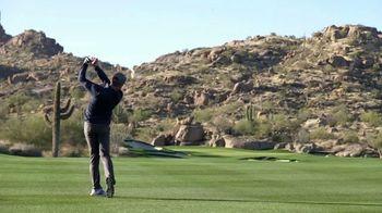 PING Golf TV Spot, 'Big on Data: Free Set of Arccos Smart Sensors'