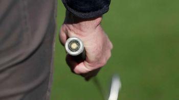 PING Golf TV Spot, 'Big on Data: Free Set of Arccos Smart Sensors' - Thumbnail 1