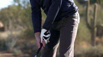 PING Golf TV Spot, 'Big on Data: Free Set of Arccos Smart Sensors' - Thumbnail 3
