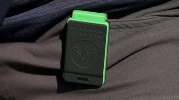 PING Golf TV Spot, 'Big on Data: Free Set of Arccos Smart Sensors' - Thumbnail 4