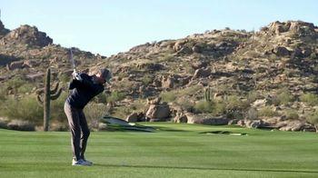 PING Golf TV Spot, 'Big on Data: Free Set of Arccos Smart Sensors' - Thumbnail 5