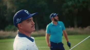 TaylorMade TP5 TV Spot, 'There's One Ball That's Better for All' - Thumbnail 10
