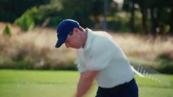 TaylorMade TP5 TV Spot, 'There's One Ball That's Better for All'