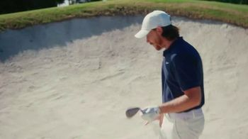 TaylorMade TP5 TV Spot, 'There's One Ball That's Better for All' - Thumbnail 4