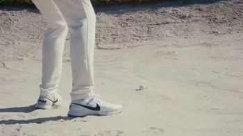 TaylorMade TP5 TV Spot, 'There's One Ball That's Better for All' - Thumbnail 5