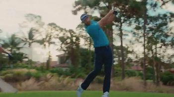 TaylorMade TP5 TV Spot, 'There's One Ball That's Better for All' - Thumbnail 8