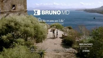 Bruno MD Royal Collagen Peptides TV Spot, 'Uncompromising Products' - Thumbnail 8