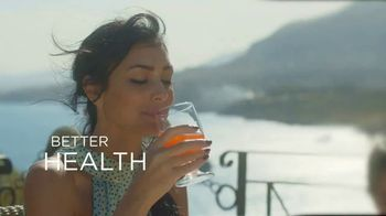 Bruno MD TV Spot, 'The Heart of Italy'