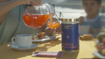 Bruno MD Royal Collagen Peptides TV Spot, 'Uncompromising Products' - 4 commercial airings