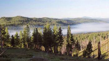 Travel Oregon TV Spot, 'Before You Explore Oregon' - Thumbnail 1