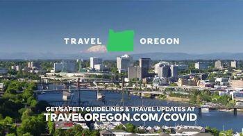 Travel Oregon TV Spot, 'Before You Explore Oregon' - Thumbnail 10