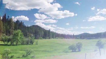 Travel Oregon TV Spot, 'Before You Explore Oregon' - Thumbnail 2