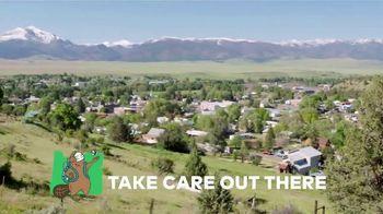Travel Oregon TV Spot, 'Before You Explore Oregon' - Thumbnail 6