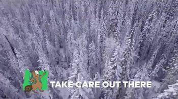 Travel Oregon TV Spot, 'Before You Explore Oregon' - Thumbnail 8