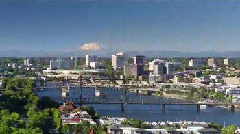 Travel Oregon TV Spot, 'Before You Explore Oregon' - Thumbnail 9