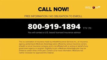 eHealthInsurance Services TV Spot, 'Has America Talking' - Thumbnail 7