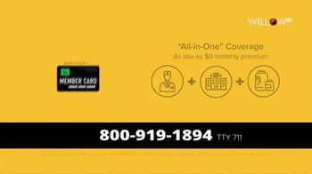 eHealthInsurance Services TV Spot, 'Has America Talking' - Thumbnail 2