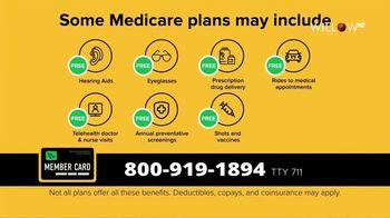 eHealthInsurance Services TV Spot, 'Has America Talking' - Thumbnail 4