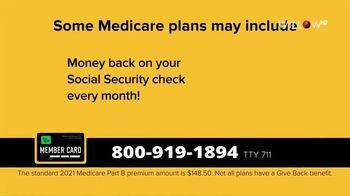 eHealthInsurance Services TV Spot, 'Has America Talking' - Thumbnail 5