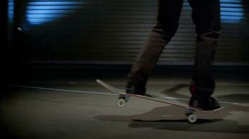 Secret TV Spot, 'Women's History Month: Skateboarding' Featuring Samarria Brevard - Thumbnail 3