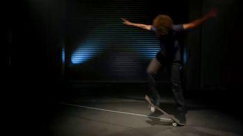 Secret TV Spot, 'Women's History Month: Skateboarding' Featuring Samarria Brevard - Thumbnail 6