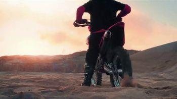 AutoNation Chevrolet TV Spot, 'Go Time: 0% APR Financing' - 1 commercial airings