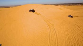 TravelOK TV Spot, 'Adventure Is Around The Corner' - Thumbnail 1