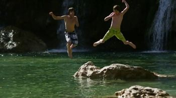 TravelOK TV Spot, 'Adventure Is Around The Corner' - Thumbnail 9