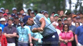 DIRECTV 4K HDR TV Spot, '2021: The Masters' - 171 commercial airings
