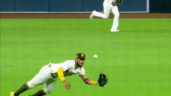 MLB.tv Premium TV Spot, 'Live or on Demand'