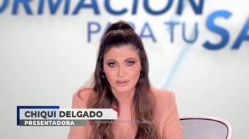 Genomma Lab Internacional TV Spot, 'Vitaminas' [Spanish] - Thumbnail 5