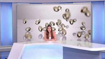 Genomma Lab Internacional TV Spot, 'Vitaminas' [Spanish] - Thumbnail 2