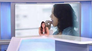 Genomma Lab Internacional TV Spot, 'Vitaminas' [Spanish] - Thumbnail 4