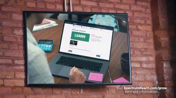 Spectrum Reach Ad Portal TV Spot, 'Boutique Antonio' - Thumbnail 3