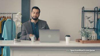 Spectrum Reach Ad Portal TV Spot, 'Boutique Antonio' - Thumbnail 4