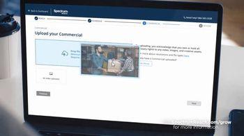 Spectrum Reach Ad Portal TV Spot, 'Boutique Antonio' - Thumbnail 6