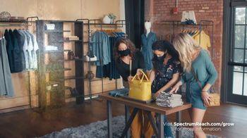 Spectrum Reach Ad Portal TV Spot, 'Boutique Antonio' - Thumbnail 7
