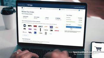 Spectrum Reach Ad Portal TV Spot, 'Boutique Antonio' - Thumbnail 8