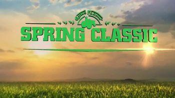 Mecum Gone Farmin' 2021 Spring Classic TV Spot, 'The Allis-Chalmers Collection' - Thumbnail 7