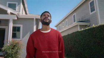 FanDuel TV Spot, 'March Madness: More Basketball'