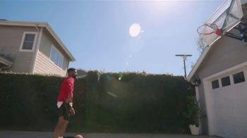 FanDuel Sportsbook TV Spot, 'March Madness: More Basketball' - Thumbnail 3