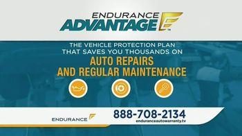 ConsumerAffairs TV Spot, 'Endurance Advantage: Stephen' - Thumbnail 9