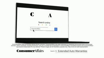 ConsumerAffairs TV Spot, 'Endurance Advantage: Stephen' - Thumbnail 2