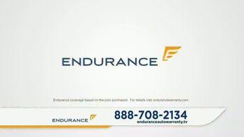 ConsumerAffairs TV Spot, 'Endurance Advantage: Stephen' - Thumbnail 4