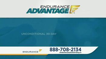 ConsumerAffairs TV Spot, 'Endurance Advantage: Stephen' - Thumbnail 7