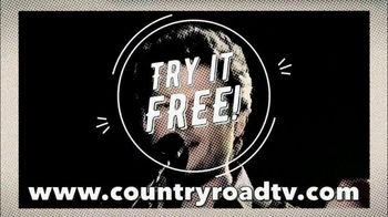 Country Road TV TV Spot, 'You're Watching Country Road TV: Try Free' - Thumbnail 7