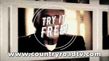 Country Road TV TV Spot, 'You're Watching Country Road TV: Try Free' - Thumbnail 8